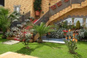 jardin39